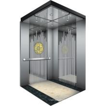 Haute qualité Mrl Passenger Elevator fourni par China Good Manufacturer