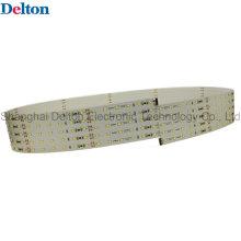 DC24V 14.4W/M SMD2835 Flexible LED Strip Light