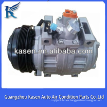 for toyota coaster 447220-0394 a c compressor
