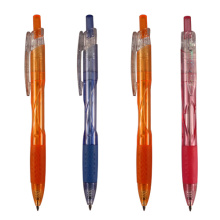 School Mechanical Pencil