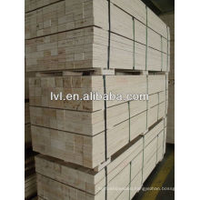 door core material lvl plywood board