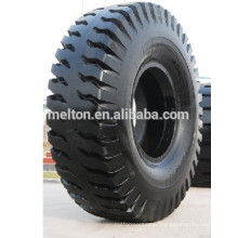 polar otr pneu pneu E4 24.00-35-42ply