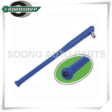Plastic handle valve installation tool, Valve Stem tool, Tire valve tools