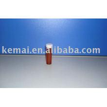 Medicine bottle(KM-MB19)