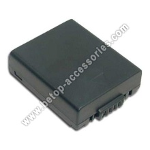 Panasonic Camera Battery DMW-BM7(CGR-S002)
