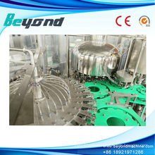 Factory Produce Filling Beer Machine Gas (BGF)