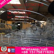Ventilateur axial de ventilateur d'air d'échappement de toit industriel de petite taille de tube de ventilation de haute température Malaisie