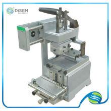 Impresora del cojín mini