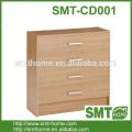 european style modern PB chest of drawer cabinet