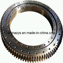 Rolamento giratório Zys para máquinas portuárias Zys-014.20.1094