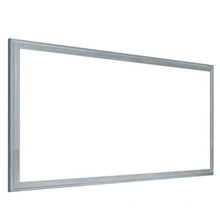 Panel de LED regulable 0-10V LED Panel de luz