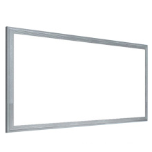 Vente en cours de vente Allemagne Standard 620 * 620 30W LED Panel Light
