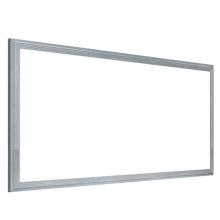 Vente en cours de vente Allemagne Standard 620 * 620 30W LED Panel Light
