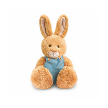 Cute Aniaml juguetes de felpa rellena conejo de juguete al por mayor