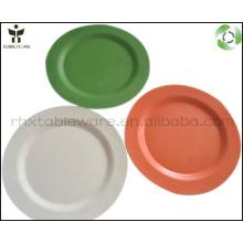 Restaurant und Hotel Tabletthalter für Pizzasalat Dessert Obst Gemüse etc