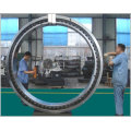 China Supplier Low Price Slewing Bearing for Crane Kdlh. U. 1355.00.10