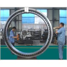 Chine Fournisseur Roulement d'orientation à bas prix pour grue Kdlh. U. 1355.00.10