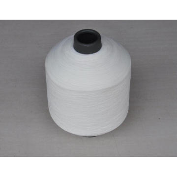 50 Denier 48f Polyester Filament Yarn for Weaving and Knitting
