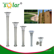 Solar garden lights, outdoor solar lights, solar powered garden lights, solar bbq lights