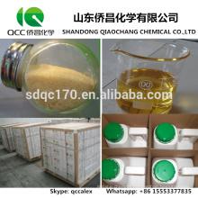 Fabricante fornecedor Herbicida Quizalofop-p-ethyl 5% EC 10,8% CE 12,5% EC 95% TC