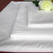 T/C 80/20 45*45*110*76 44'' Polyester Cotton Pocket Fabric