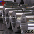 Aluminium Finstock Folie für Klimaanlage