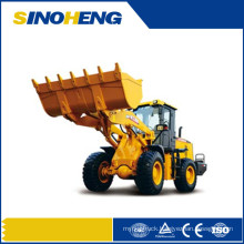 Good Quality Lw300fn XCMG Front Loader