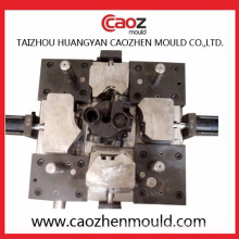 High Quality Plastic Injection Spare Parts Mould