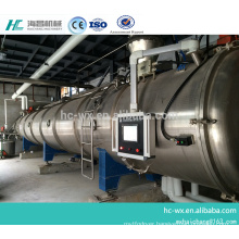 China supplier herb dryer for powder application