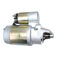 Car Starter for FIAT SUPER EUROPA