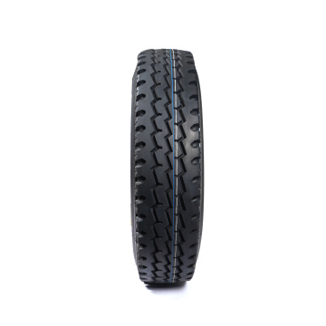 CHILONG CA808 Multi Use Chinese All Steel Radial TBR Truck Tires Lower Price 315/80R22.5