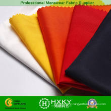 75D*300d Twill Microfiber Fabric for Garment
