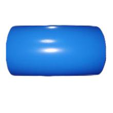 galvanisierte Stahlspule dx51d z100 galvanisierte Stahlspule