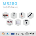 M528g Vehicle Tracking GPS Tracking System para veículos