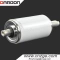 ZW32 11кв поставщика вакуумные дугогасительные для выключателя вакуумного 201 тыс.