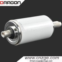 Interrupteur sous vide ZW32 10kv pour usine de disjoncteur extérieur / fabricant