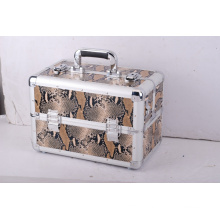 Profession Case Type Aluminum Tool Case, EVA Storage Case
