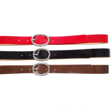Simple Style Fashion PU Belt (KY1688)