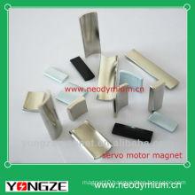 Dc magnet Motor