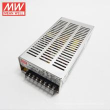 MEANWELL 12V PFC Stromversorgung 150W UL & CE SP-150-12