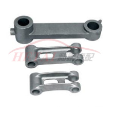 China OEM Lost Wax Casting Machinery Parts