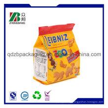 OPP Plastic Cookie Bag for Packaging