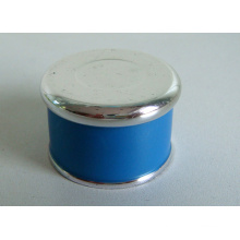 Cosmetic Tube Cap