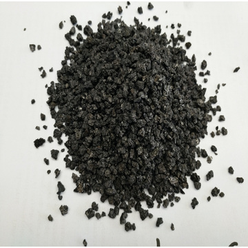 GPC high quality graphite petroleum coke