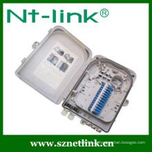 2014 Shenzhen Netlink Neue Design-Qualität Outdoor FTTH Box