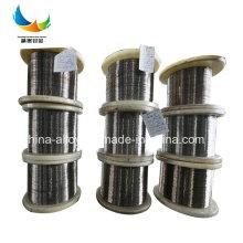 4J29 Коваровый нагревательный кабель из сплава железо-никель-кобальтовый сплав