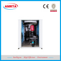 Air to Water Mini Chiller centrale airconditioning
