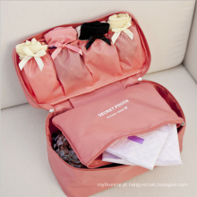 O saco de armazenamento de moda (hx-q035)