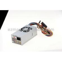 Fuente de alimentación TFX / COMPUTER SMPS 250W