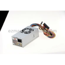 TFX/COMPUTER SMPS 250W power supply